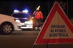 Control de drogas. Foto: ertzaintza.net