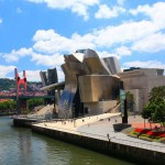 Los animales domésticos podrán viajar en taxi en Bilbao