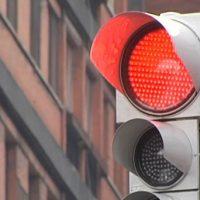 Un semáforo. Imagen de archivo: EiTB