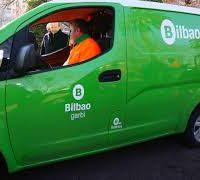 Foto: Ayuntamiento de Bilbao.