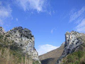 Irurtzun (Navarra). Foto: Josu Sukuntza