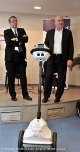 robot-lyceen.jpg