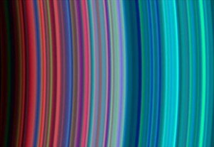 Saturn_s_rainbow_rings_large