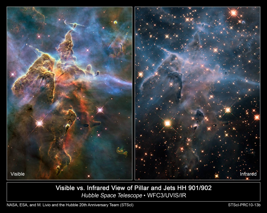 447145main_hubble20th-vis-infra