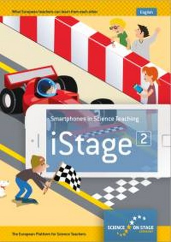 book iStage2