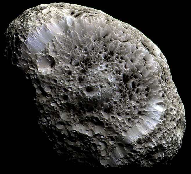 hyperion-lune-saturne