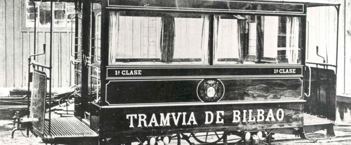 Cinco vidas frente a una (sobre el dilema del tranvía de Bilbao)