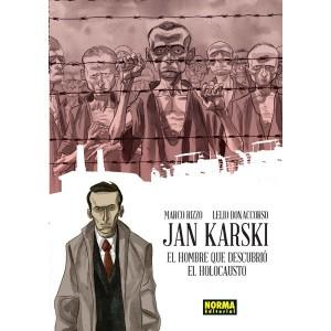 jan-karski-el-hombre-que-descubrio-el-holocausto