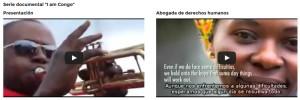 videos TLC (1)
