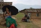 Nepal16portada