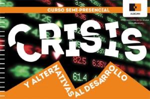 foto-curso-crisis