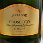 Follador, el vino más cachondo del mundo