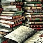 Recibe una reclamación de la biblioteca con 29 años de retraso