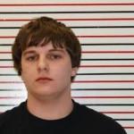 Detenido tras alardear en Facebook de que estaba conduciendo borracho