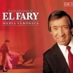 La discografía de 'El Fary' y unos implantes mamarios, entre los objetos más raros olvidados en hoteles