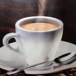Cafetería alemana cobra el tiempo, no las consumiciones