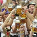 Científicos alemanes aseguran que el alcohol ayuda a 'ver la verdadera realidad'