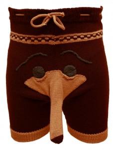 knit-underwear-03
