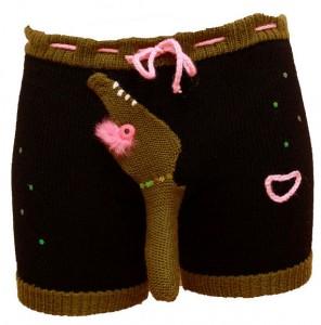 knit-underwear-04