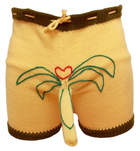 knit-underwear-05
