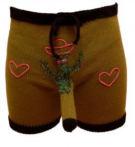 knit-underwear-06