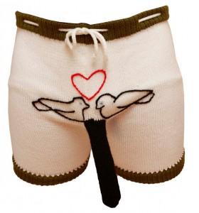 knit-underwear-07