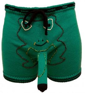 knit-underwear-08
