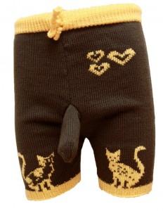 knit-underwear-10
