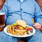 Los obesos son más tontos, según un polémico estudio