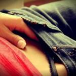 Masturbarse al menos 5 veces por semana previene el cáncer