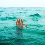 Pastor evangélico se ahoga al tratar de caminar sobre el agua como Jesús