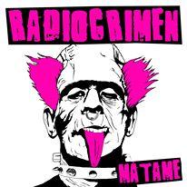 Mátame - Primer trabajo de Radio Crimen