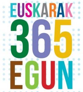 Imagen obtenida de la web del Ayuntamiento de Donostia.