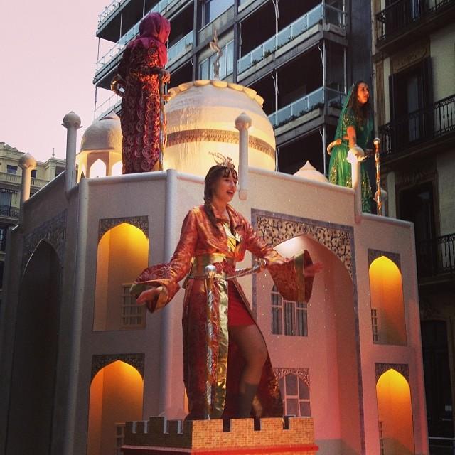 carnaval-donostia-2014-baile