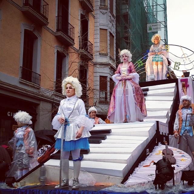 carnaval-donostia-2014-carroza