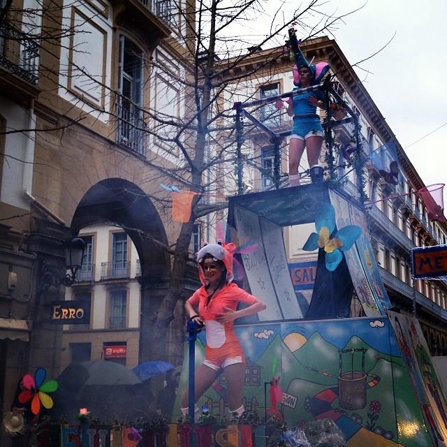 carnaval-donostia-2014-chicas