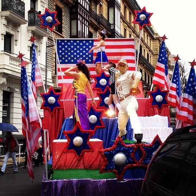 carnaval-donostia-2014-estados-unidos