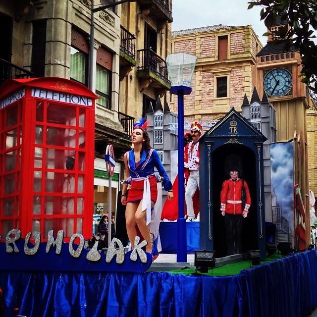 carnaval-donostia-2014-londres