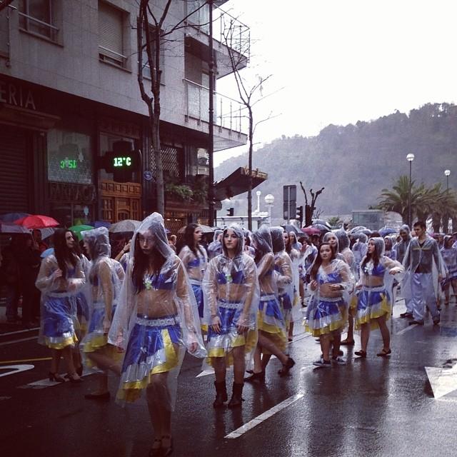 carnaval-donostia-2014