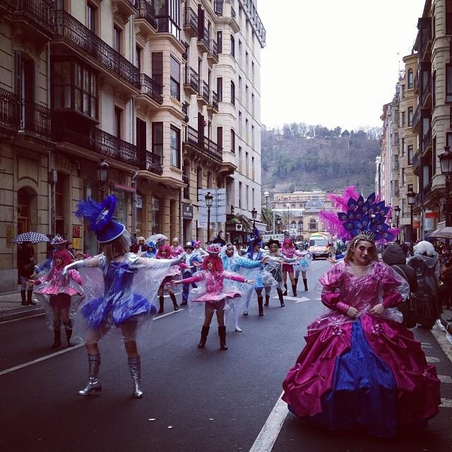 carnaval-donostia-san-sebastian-2014