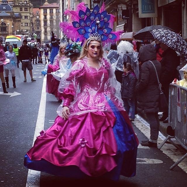 carnaval-san-sebastian-2014-vestido-princesa
