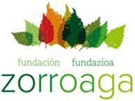 Fundación-Zorroaga