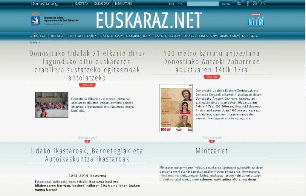 euskaraz_net