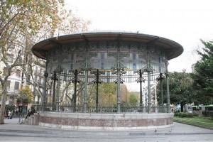Foto: Jose María Vega