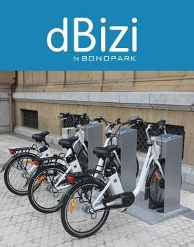 Foto: dBIZI