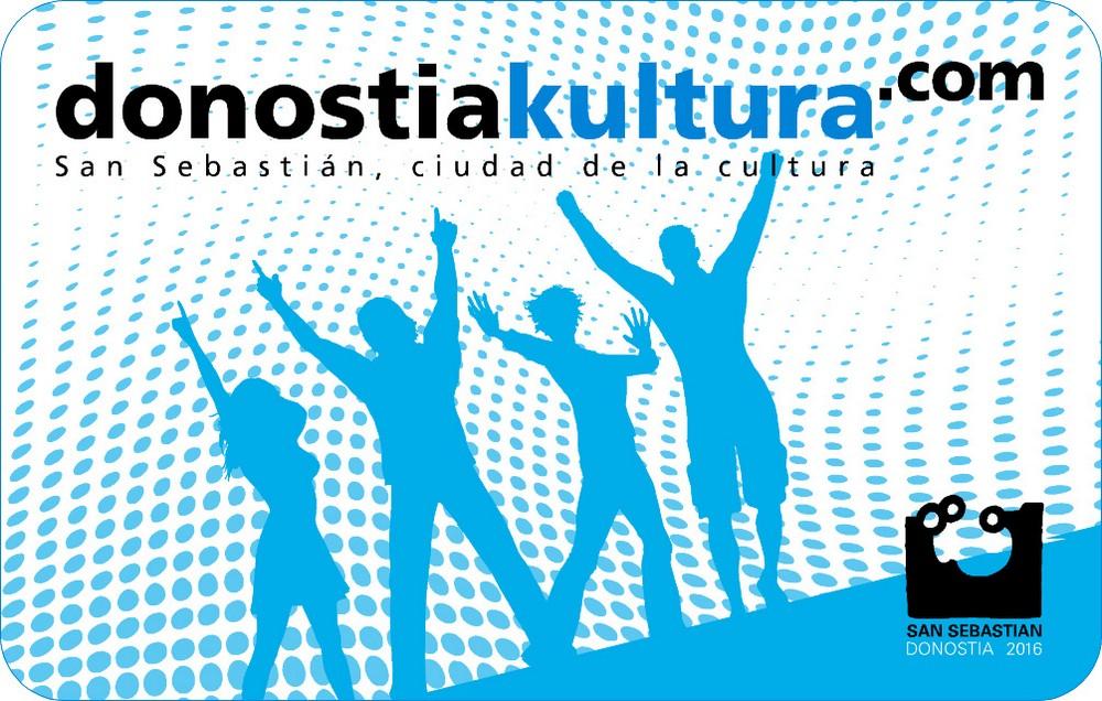 010-dk-bazkideak-2011