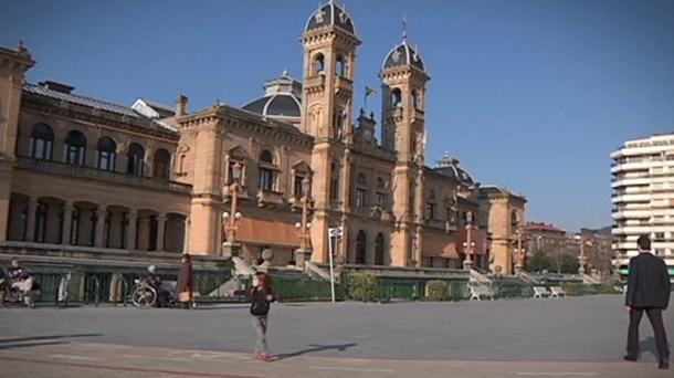ayuntamiento_donostia_udaletxea