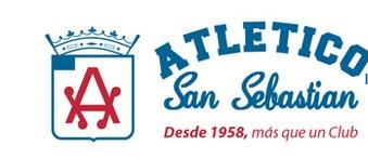 atleticosansebastian.com