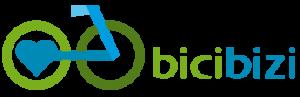 Logo Feria Bicibizi