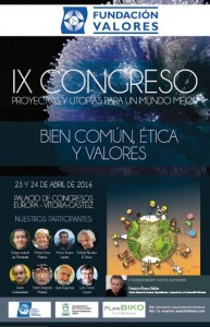 CongresoPaco jepg peq